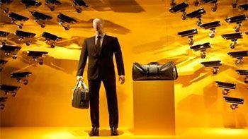 Un controller jurídico externo puede favorecer mayor confidencialidad en los canales de denuncia