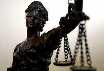 Los Tribunales empiezan a estudiar casos de posible responsabilidad penal atribuible a las empresas