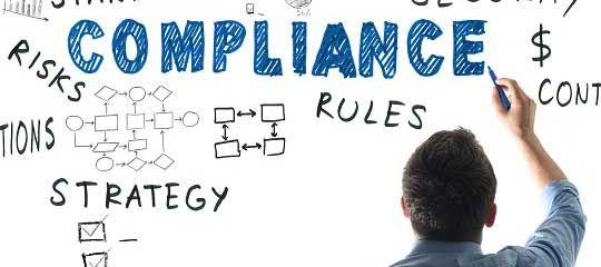 ¿Qué perfil buscan las empresas para su departamento de compliance?