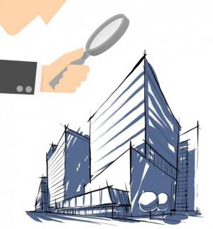 Una vigilancia incorrecta podría derivar en responsabilidades penales para el controller jurídico