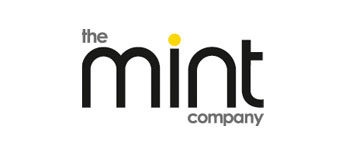 The Mint Company